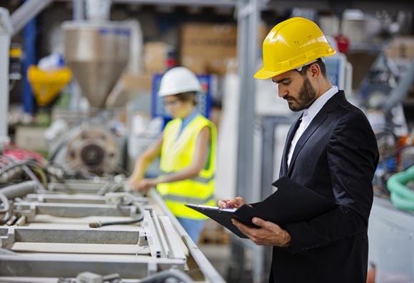 Paso a paso: Todo lo que debes saber para atender una inspección laboral