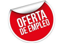 Pasos para analizar una oferta de empleo