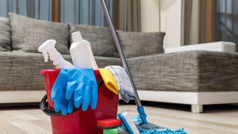 Patrones de empleadas domésticas a pagar cuotas-obrero patronales