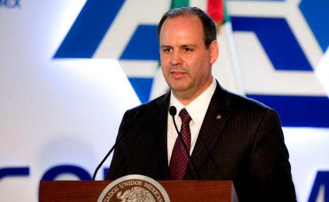 Patrones proponen crear Consejo Fiscal Independiente
