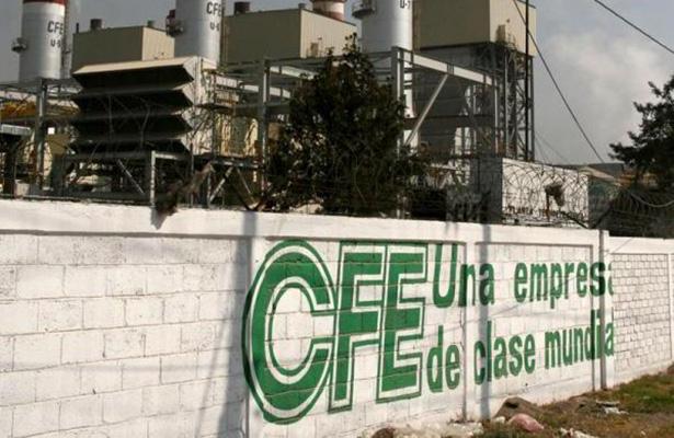 Peligran 3 mil empleos en región carbonífera