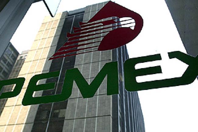 Pemex anuncia cambios en puestos directivos
