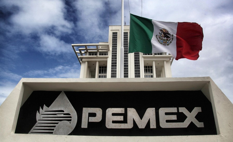 Pemex destina 3 mdp contra diferencia laboral