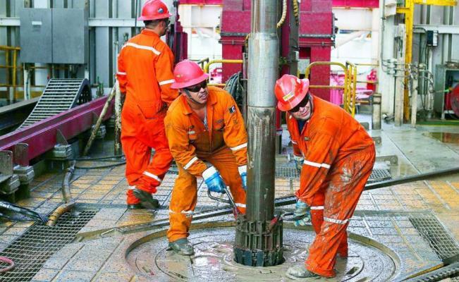 Pemex prescindirá de 2,785 empleos temporales por ajuste presupuestal
