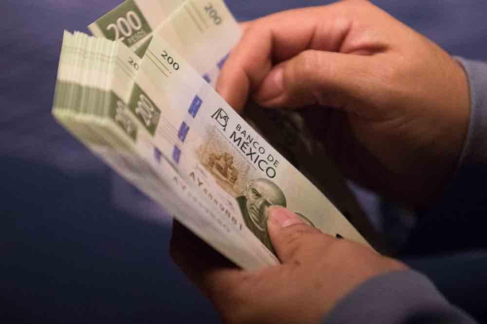 ¿Pensión de hasta 50 mil pesos con la Ley del IMSS?... Es posible