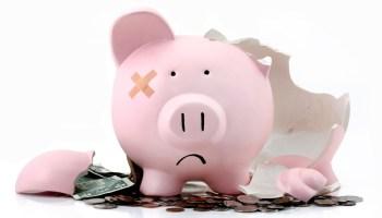 Pensión se quedará corta para el retiro