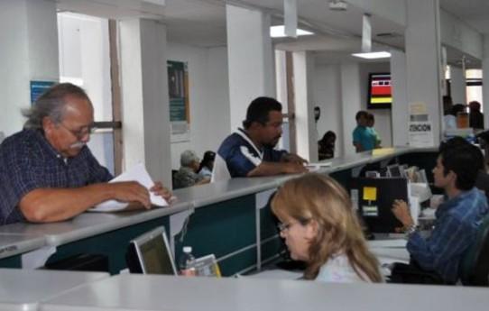 Pensionados del IMSS: pago próximo 2 de enero