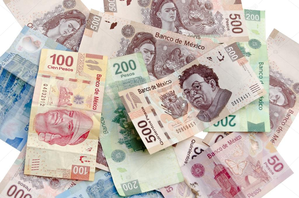 Pérdida de empleo en América Latina pegará a pensiones