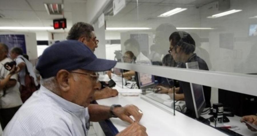 Perfila IMSS cambios para pensión a varones por viudez