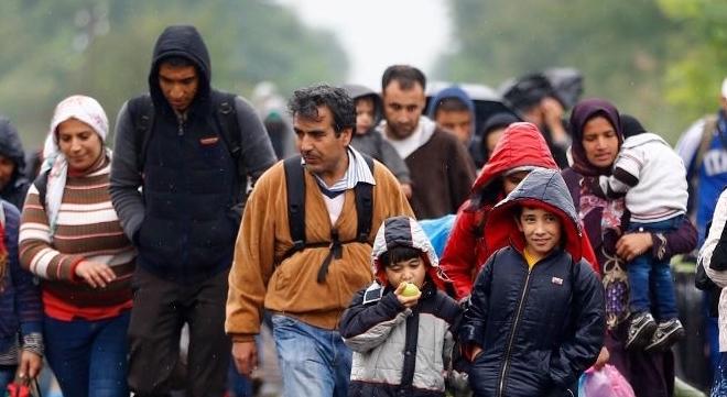 Permitirían a migrantes ahorro en Afores