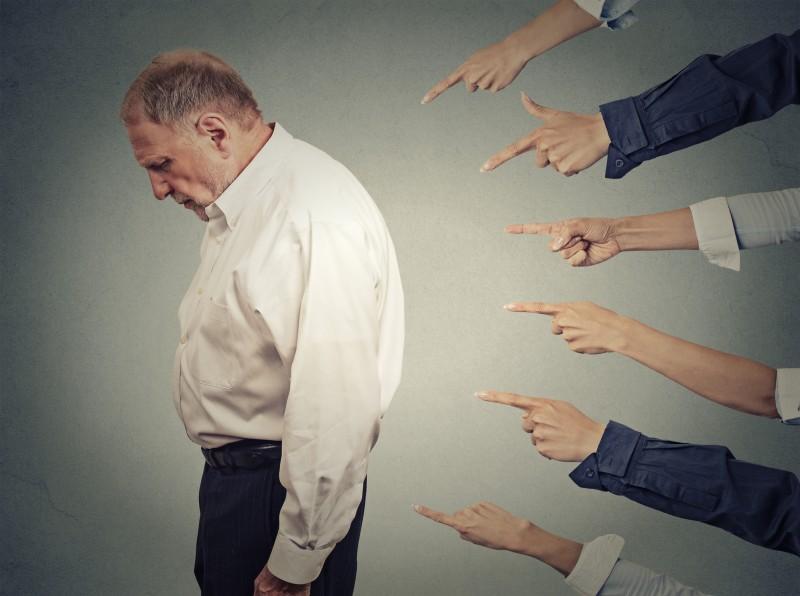 Persiste discriminación laboral en 6 de cada 10 personas: OCCMundial