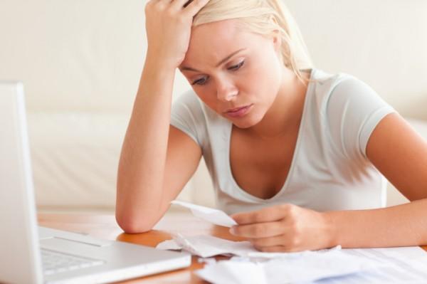 Persiste trabajo mal remunerado, pese a menos desocupación