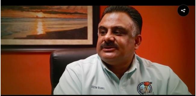 Persisten deficiencias en el IMSS, acusan en Chihuahua