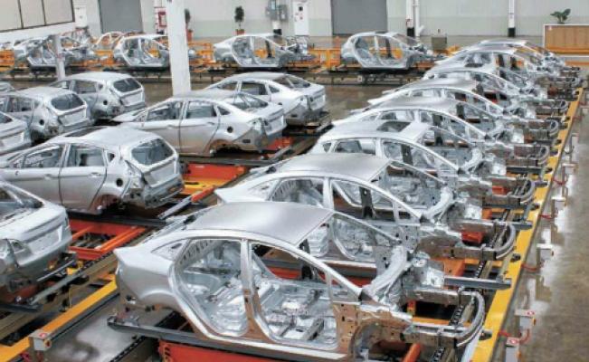 Personal calificado escasea en sector automotriz