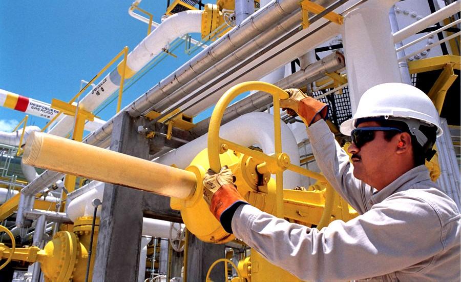 Petroleros apuestan por jubilarse y no a incentivo para quedarse