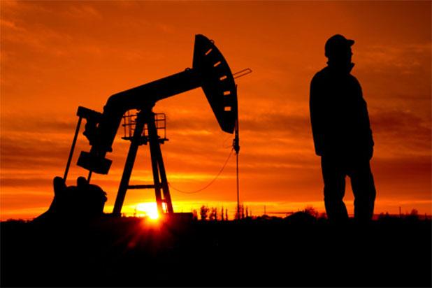Petroleros consideran un desastre la reforma energética