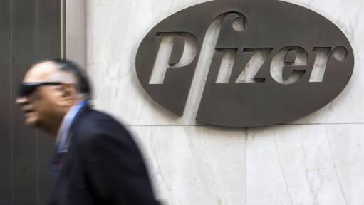 Pfizer México nombra nuevo Presidente