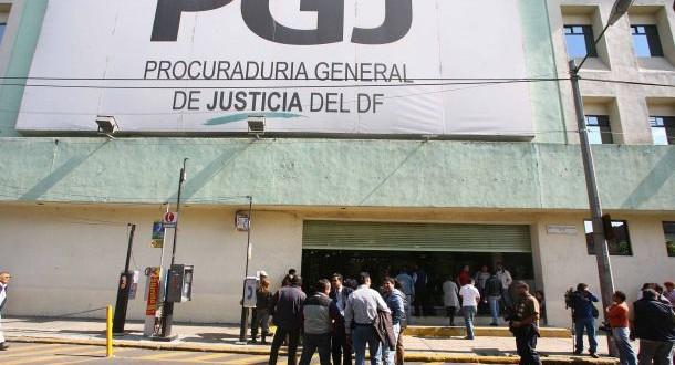 PGJ pierde juicio laboral por 3 millones