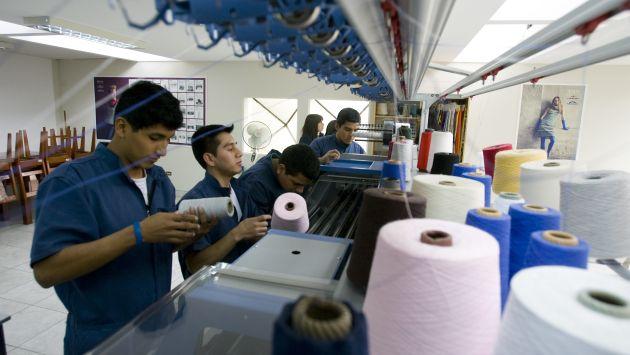 Pide CCE política pública para genera empleo formal