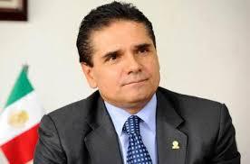 Pide Gobernador prudencia en conflicto minero