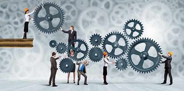 Pide OIT no abandonar a trabajadores frente a cambios laborales