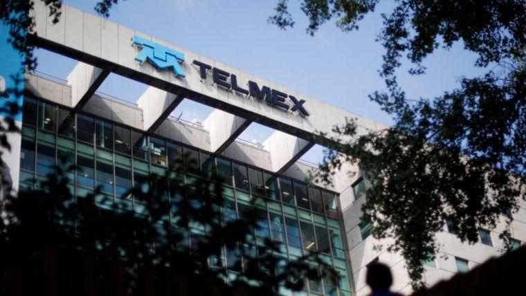 Pide Sindicato de Telmex quitar cláusula de jubilación