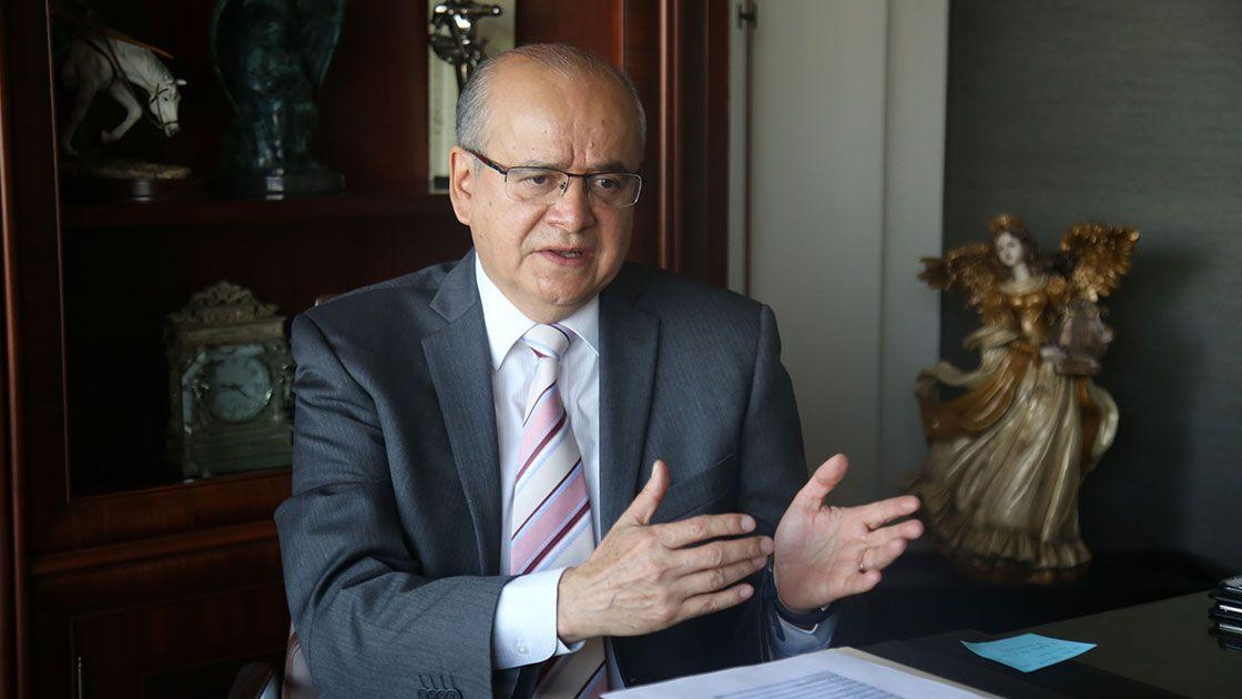 Pide sindicato del IMSS intervención de STPS para solucionar conflictos laborales