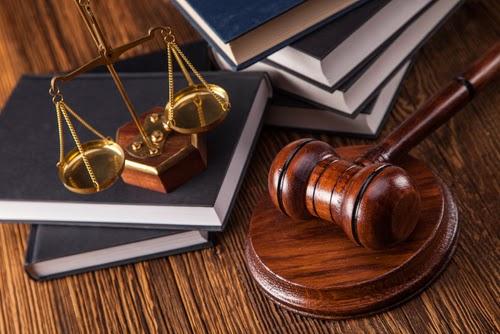 Piden 324.2 mdp para arrancar transición en justicia laboral