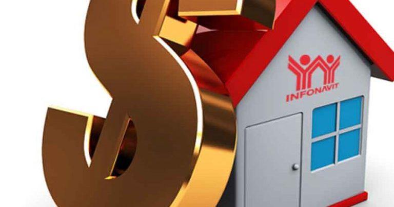 Piden 400 mil acreditados apoyos a Infonavit