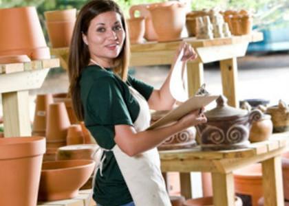 Piden 6,200 millones de pesos para emprendedores en 2017