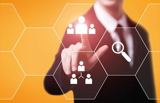 Piden a empresas prepararse para impacto de potencial desaparición del outsourcing
