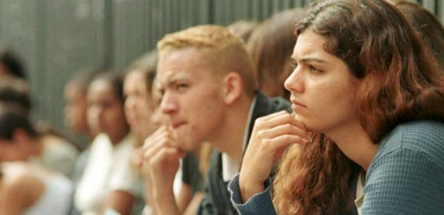 Piden acciones para acceso de jóvenes a trabajos
