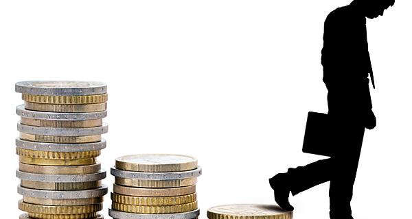 Piden acciones para aumentar salario mínimo