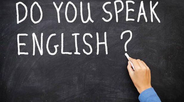 Piden ampliar cifra de maestros de inglés
