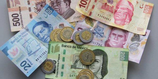 Piden diputados del PRD, PAN y PRI discutir el salario mínimo