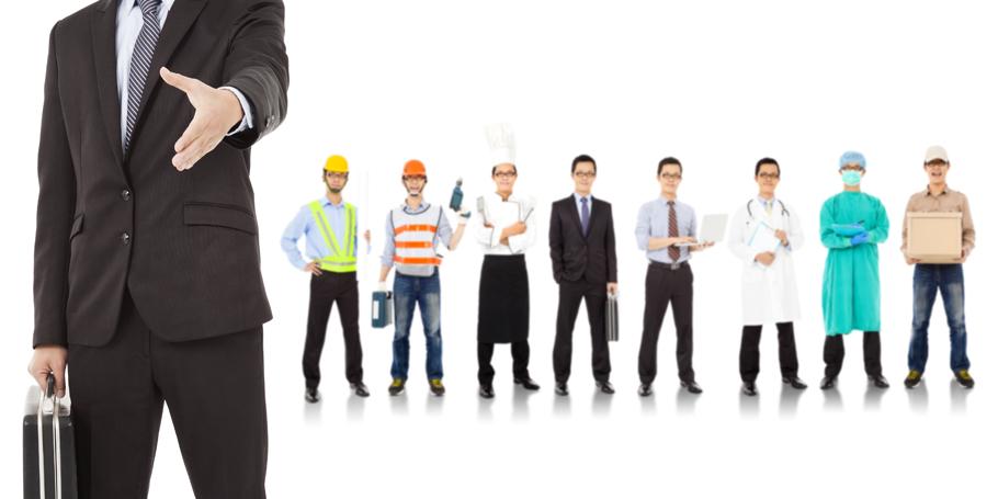 Piden incluir opción de no sindicalizarse en reforma laboral