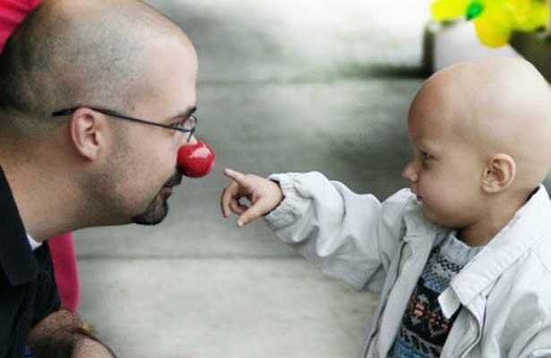 Piden no retrasar reforma sobre niños con cáncer