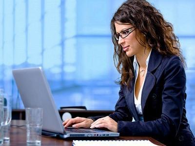 Piden promover talento femenino en empresas
