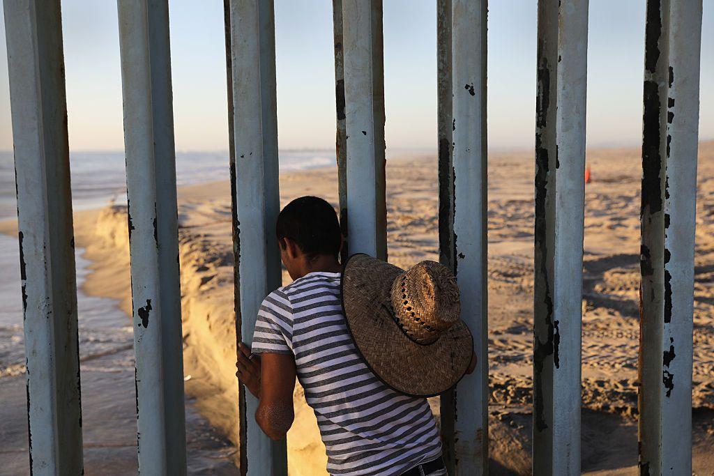 Piden proteger derechos de trabajadores mexicanos en TLCAN