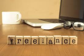 Piensa en esto antes de ser freelance