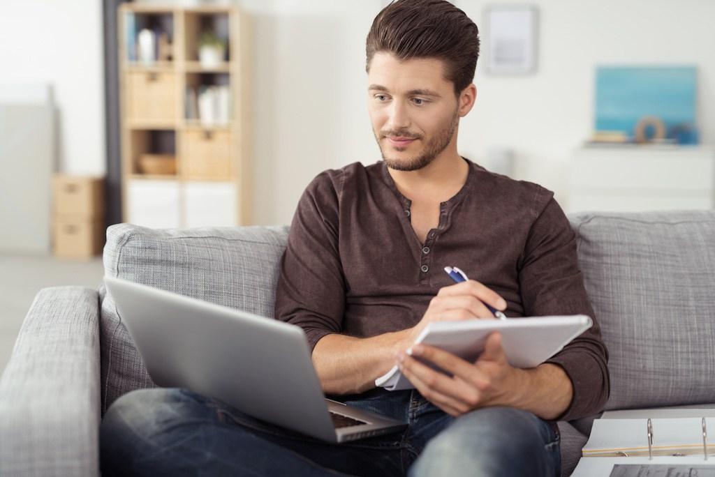 ¿Piensas ser freelancer? Esta guía te ayudará