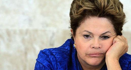 Pierde Brasil ¡1.54 millones de empleos! en un año