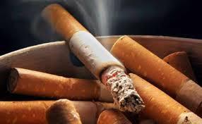 Pierde México 3 años de vida por tabaco