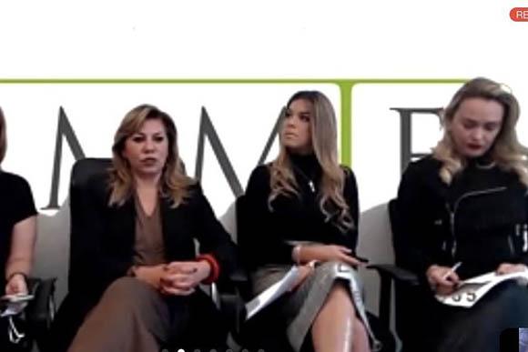 Pierden mujeres más empleos e ingresos por Covid