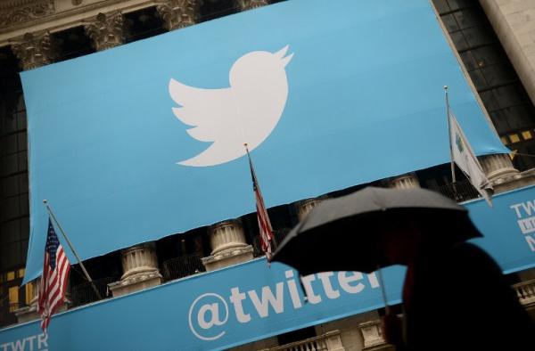 Planea Twitter recortar 300 empleos más
