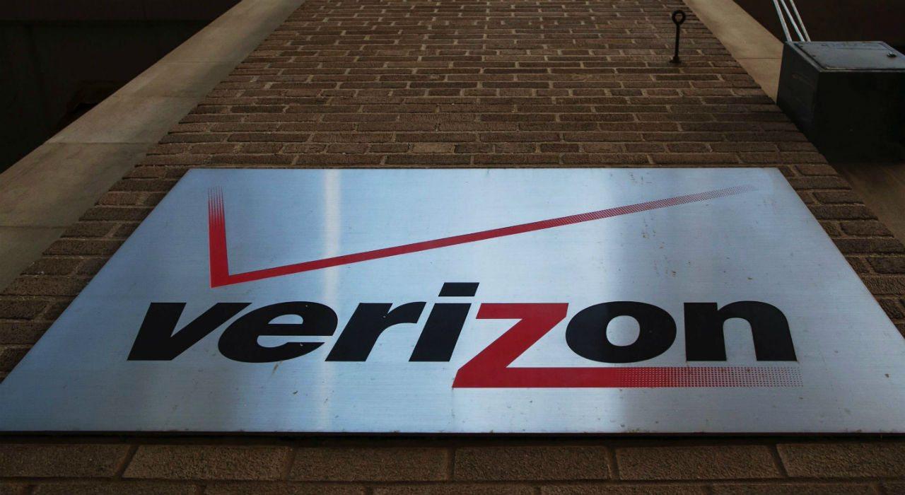 Planea Verizon recortar 2 mil empleos