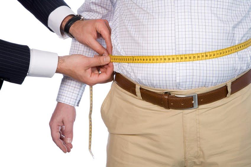 Plantean crear fondo para prevención de la obesidad