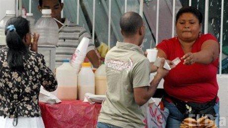 Pobreza e informalidad: los dos grandes retos de las mujeres