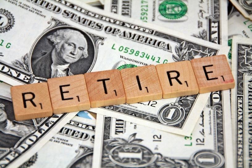 Pone EU ejemplo con sus pensiones
