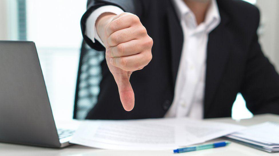 Ponen empresas candado a contrataciones de personal